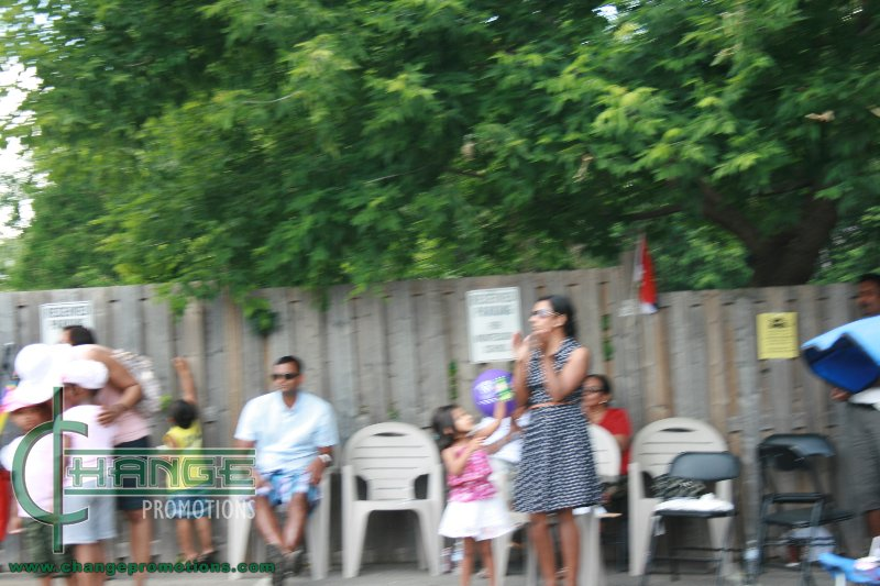 canada-day-pictures-376