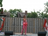 canada-day-pictures-409