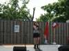 canada-day-pictures-423