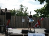 canada-day-pictures-451