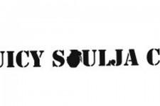 Juicy Soulja Co