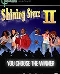 The Shining Starz II DVD