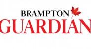 Brampton_Guardian