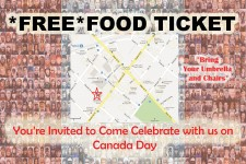 Celebrate-Canada-bbq-flyer-back