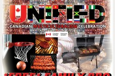 Celebrate-Canada-bbq-flyer-front2