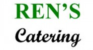 Rens Catering