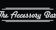 The Accessory Bar
