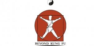 beyond_kung