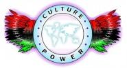 culture_power