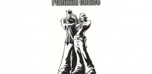 platinum choice
