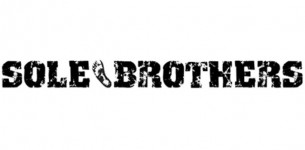 sole_brothers
