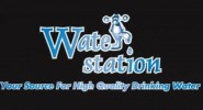 water_station